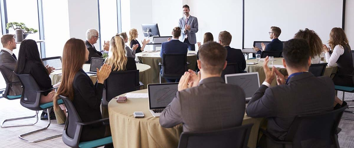 Lead Generation Strategies for Event Planners 02